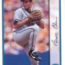 1999 Bowman #71 Bruce Chen