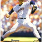 1999 Pacific Crown Collection #104 Frank Castillo