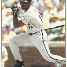 1999 Pacific Crown Collection #113 Cliff Floyd
