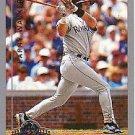 1999 Topps Opening Day #155 Larry Walker