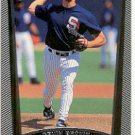 1999 Upper Deck 190 Kevin Brown