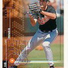1999 Upper Deck MVP 29 Ryan Minor