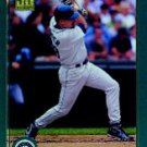 2001 Topps #35 Jay Buhner