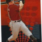 2004 Finest #39 Jeff Bagwell