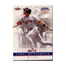 2004 National Trading Card Day #F3 Nomar Garciaparra
