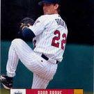 2005 Donruss #233 Brad Radke