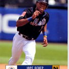 2005 Donruss #258 Jose Reyes