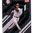 2005 Donruss Elite #98 Bernie Williams