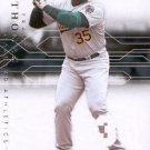 2008 SP Authentic #14 Frank Thomas