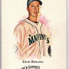 2008 Topps Allen and Ginter #220 Erik Bedard