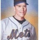2008 Topps Trading Card History #TCH37 Tom Glavine