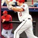 2011 Topps Lineage #11 Ryan Zimmerman