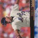 2000 Upper Deck #168 Kenny Rogers - New York Mets (Baseball Cards)