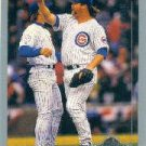 1999 Topps Opening Day #31 Rod Beck