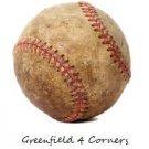 1998 Sports Illustrated World Series Fever #142 Brad Fullmer