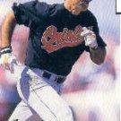 1998 Collector's Choice #312 Doug Drabek