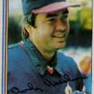 1982 Topps #94 Andy Hassler