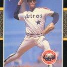 1987 Donruss #640 Larry Andersen