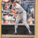1987 Topps 434 Mike Fischlin