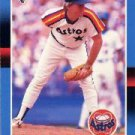 1988 Donruss 410 Dave Smith