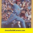 1988 Score 494 Tom Hume