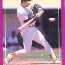 1988 Score 82 Terry Steinbach