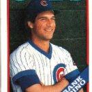 1988 Topps 211 Frank DiPino