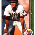 1989 Upper Deck 614 Jim Eppard