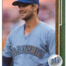 1989 Upper Deck 642 Jim Presley
