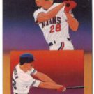 1989 Upper Deck 679 Cory Snyder TC