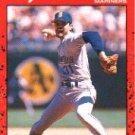1990 Donruss 614 Jerry Reed DP