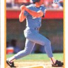 1990 Fleer 106 Jim Eisenreich