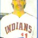 1990 Fleer 495 Doug Jones