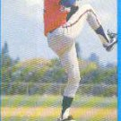 1990 Fleer Update #1 Steve Avery