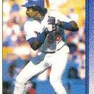 1990 Topps 305 Eddie Murray