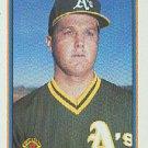1991 Bowman 236 Craig Paquette RC