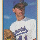 1991 Bowman 274 Kevin Brown