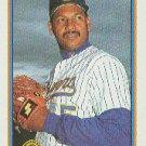 1991 Bowman 40 Ed Nunez