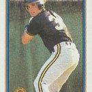 1991 Bowman 527 Austin Manahan