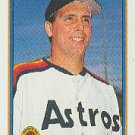 1991 Bowman 541 Jim Deshaies