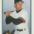 1991 Bowman 623 Robby Thompson