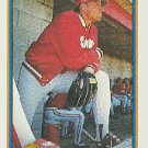 1991 Bowman 679 Jack Armstrong