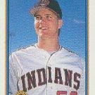 1991 Bowman 79 Tim Costo RC