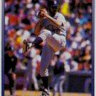 1991 O-Pee-Chee Premier #5 Steve Bedrosian