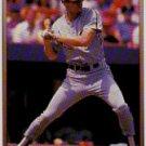 1991 O-Pee-Chee Premier #85 Dale Murphy