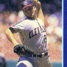 1991 Score 110 Greg Swindell