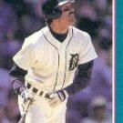 1991 Score 176 Larry Sheets