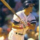 1991 Score 348 Phil Plantier - Rookie Card (RC)