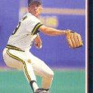 1991 Score 782 Randy Tomlin - Rookie Card (RC)