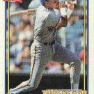 1991 Topps 164 Edgar Diaz